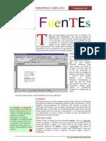 120-avanzado.pdf
