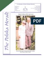 Bajko Paul Adela 2001 Poland ECC