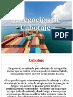 2 Navegación de Cabotaje PDF