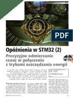 1869.pdf