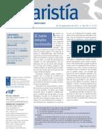 35557.pdf