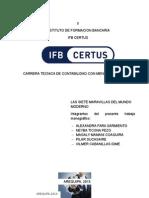 MARAVILLAS DEL MUNDO.docx