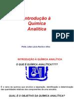 Aula-1-Introdução-à-Química-Analítica_2012.docx