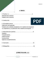 Practica 1 Fisca