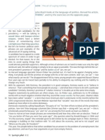 Spotlight_Plus__Reading_Comprehension M1 SCE PO..pdf
