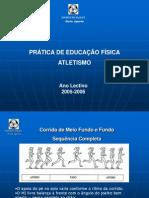 atletismo2006