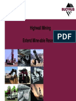 _docs_Highwall Mining Extend Mine-Able Reserves - J Fouche