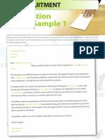 hand_in_notice.pdf