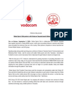 vodacom simba release-eng.doc