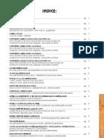 Catalogo SDM