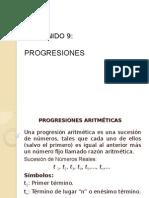 Matematica Comercial.progresiones.contenido 9[2]