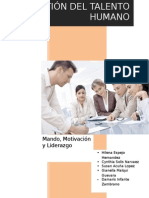 informe-gestion.docx