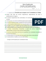 B 5.2 Ficha de Trabalho Tipos de Rochas e Ciclo Das Rochas 2