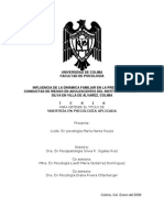 copia y pega.pdf