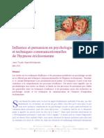 hypnose-ericksonienne-communication-engageante-persuasive-infuence-psychologie-sociale-persuasion-jean-touati-orgadia.pdf