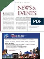 PanStadia 161-188 News & Events_TERRAPLAS
