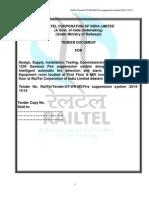 53592d4e62eb0e3dd6b92a3e543819ec_Fire Suppression System.OT.WR.15.NEW (1).pdf