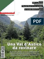 QT 2015-09 1.pdf