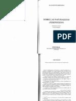 Eriugena PeriPhyseon L1 c1