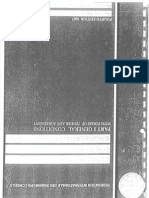 4071_001.pdf