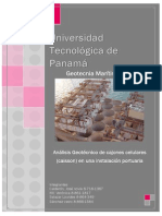 PROYECTO FINAL DE GEOTECNIA.pdf