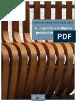 8384-Texto Completo 1 Guía Práctica de Higiene Postural Para Docentes.pdf