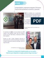 02 - Folleto La Oportunidad Sanki Flipchart Copy