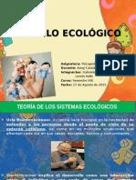 modelo-ecologico ppt.pptx