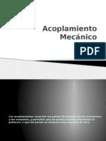 Acoplamiento Mecanico.pptx
