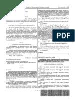 Regolamento-avvocato-specialista.pdf