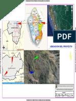 PLANO DE UBICACION PTE. ACOPUQUIO.pdf