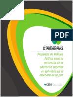 CESU Brochure Final