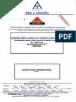 AUDIT_ORGANISATIONNEL_UONGTO.pdf