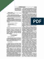 r.m. 300-2013-Minam Ficha Tecnica Ambiental