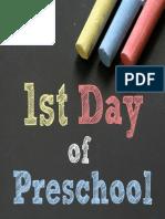 1st-Day-of-Preschool.pdf