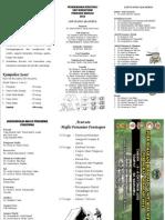 brosurcamping-131009102818-phpapp02.pdf