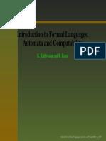 Grammars Automata