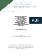 233103509-233005-ProyectoFinal-8