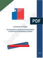 Documento Trabajo Metodologia Mega Parques Urbanos Final