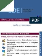 SDE-Preparacao(7_empresas)_rpb