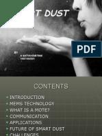 smartdust-140224004904-phpapp02