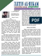 Microsoft Word - Edisi 8