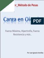 Carga+En+Oleada