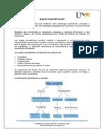Herramientas_Cognitivas.pdf