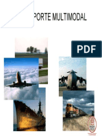 TRANSPORTE_MULTIMODAL_DE_CARGA_QUIZ_4.pdf