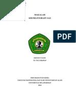 Paper_Kromatografi_Gas.docx