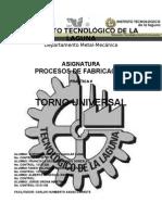 Practicas 1-8 ASDFG
