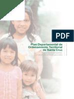 Plan de Ordenamiento Territorial-nov-2012