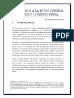 comentarios_a_la_parte_general-codigo_penal.pdf