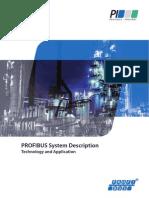 104. PROFIBUS_system_description3_English.pdf